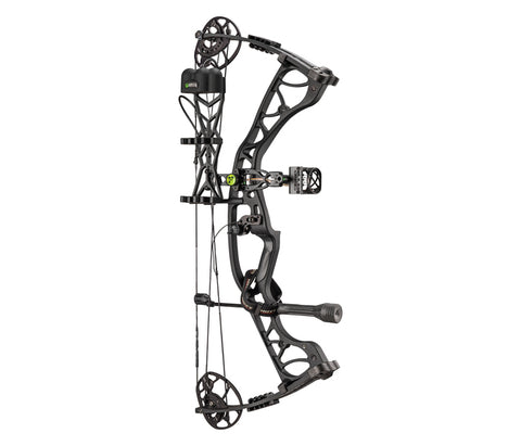 Hoyt Torrex DW Compoundbogen Set, Compoundbogen - est-bogensport.de