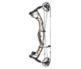 Hoyt Torrex XT Compoundbogen, Compoundbogen - est-bogensport.de