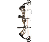 Bear Archery Species Compoundbogen SET, Compoundbogen - est-bogensport.de
