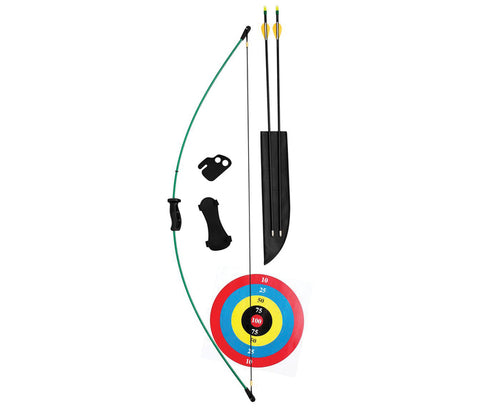 Bear Archery Wizard Bogen SET, Bogenset - est-bogensport.de