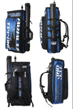 Tec One Full Option Bogenrucksack, Bogenrucksack - est-bogensport.de