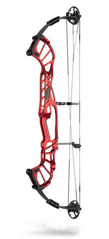Hoyt Invicta 40 DCX 2020 Compoundbogen - RH, Compoundbogen - est-bogensport.de