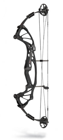 Hoyt FX Comp SVX 2020 Compoundbogen - LH, Compoundbogen - est-bogensport.de