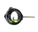 Shrewd Optum Scope, Scope - est-bogensport.de