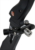 Avalon TEC X DUO Adjustable V-Bar, V-Bar - est-bogensport.de