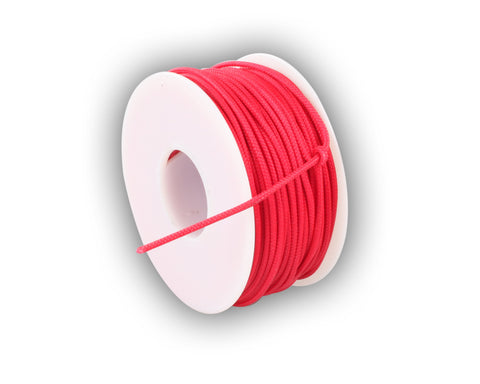 BCY Fibers D-Loop Rope-D-Loop-est-bogensport