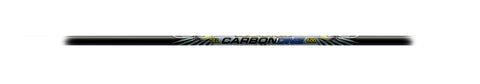 Easton Carbon One Shaft-Pfeilschaft-est-bogensport