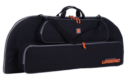 Legend Archery Bow Case Bowarmor 116, Bogentasche - est-bogensport.de