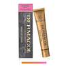 Image of 100% Original Dermacol Concealer $17.95/ MONTH