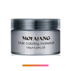 Image of Color Hair Wax - Hair Dye Wax $16.99/ MONTH