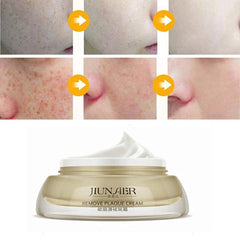Eliminate Melanin Freckle Removal Whitening Repair Facial Cream $29.95/Month