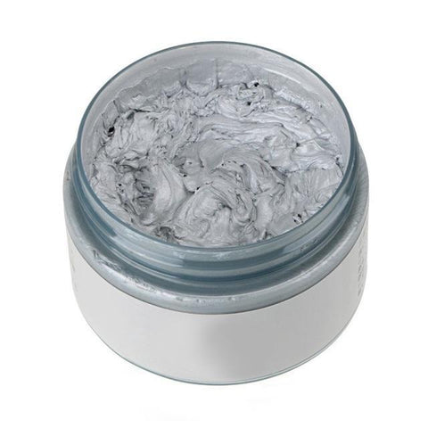 Color Hair Wax - Hair Dye Wax $16.99/ MONTH