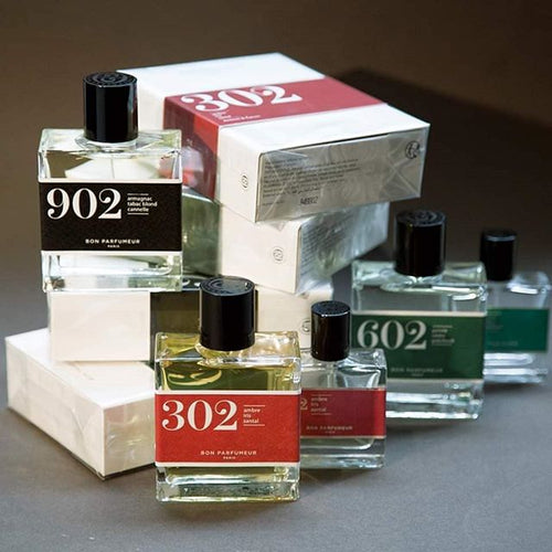 Just in: Bon Parfumeur's bestselling
