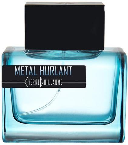 metal-hurlant-pg-cruise-collection-image