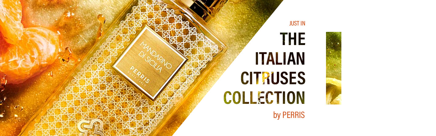 italian-citruses-collection-banner