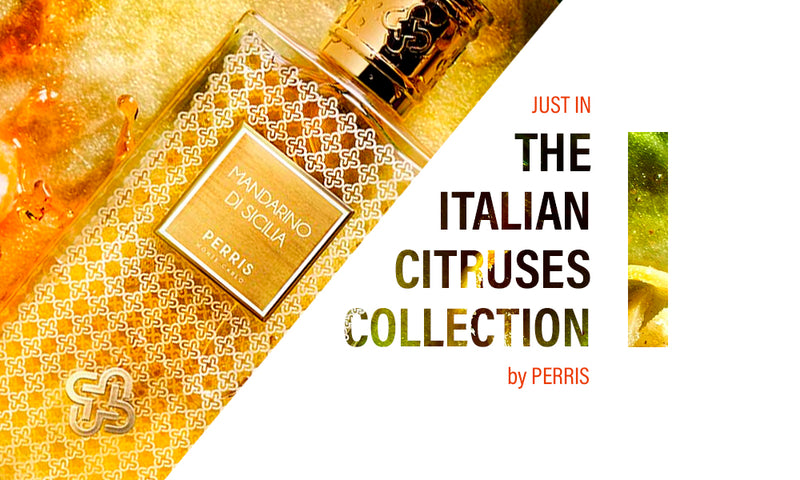 italian-citruses-collection-banner-mobile