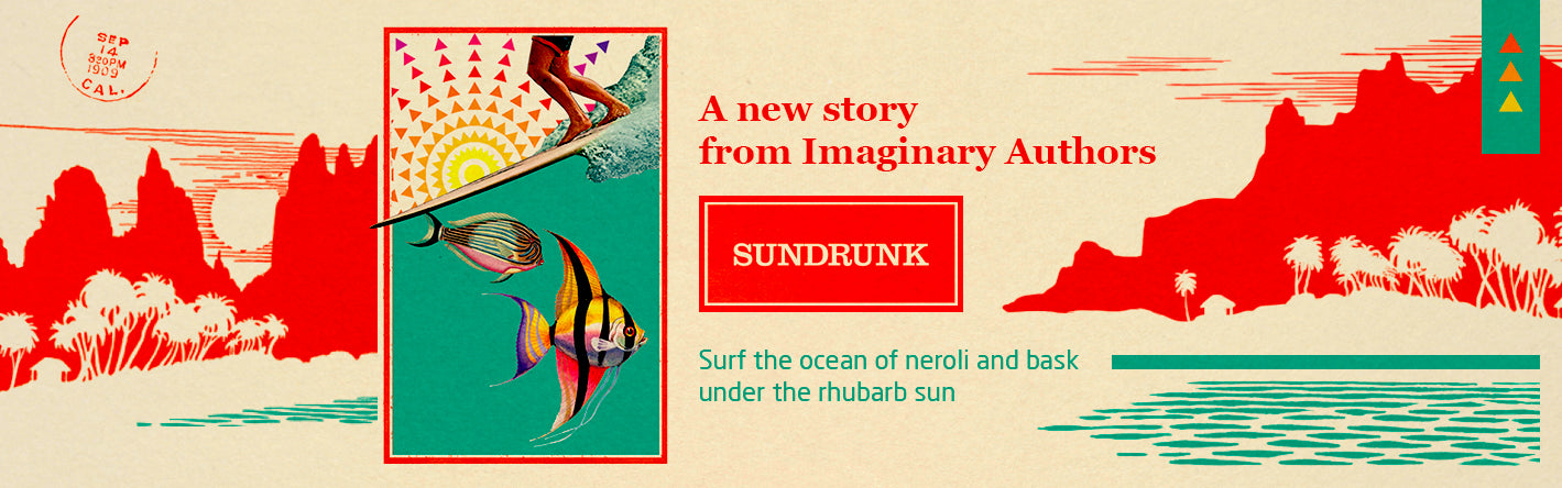 sundrunk-imaginary-authors-banner