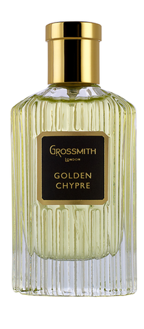 golden-chypre-grossmith-image