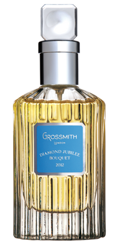 diamond-jubilee-bouquet-by-grossmith-image