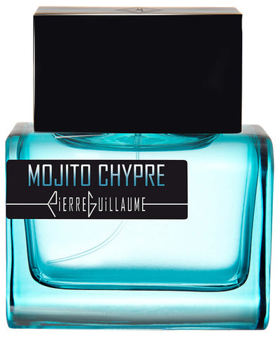 mojito-chypre-pierre-guillaume-cruise-collection-image