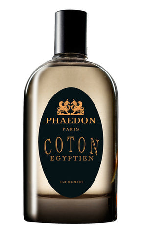 coton-egyptien-by-phaedon-image