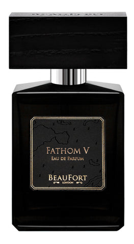 fathom-v-by-beaufort-image