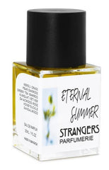 Eternal Summer - Strangers Parfumerie - Bloom Perfumery