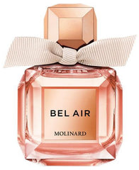 Bel Air - Molinard - Bloom Perfumery