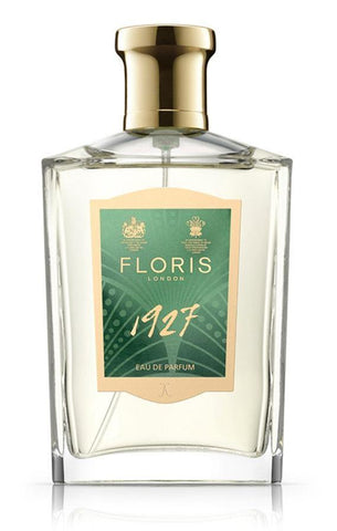 1927 Old Bond Street - Floris - Bloom Perfumery