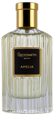 Amelia - Grossmith - Bloom Perfumery
