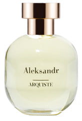 Aleksandr - Arquiste - Bloom Perfumery