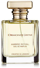 Ambre Royal - Ormonde Jayne - Bloom Perfumery