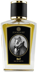 Bat (Discontinued) - Zoologist - Bloom Perfumery
