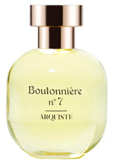 Boutonnière no.7 - Bloom Perfumery London