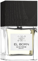 EL BORN - Bloom Perfumery London