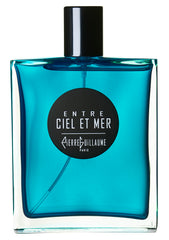 Entre Ciel et Mer - Bloom Perfumery London