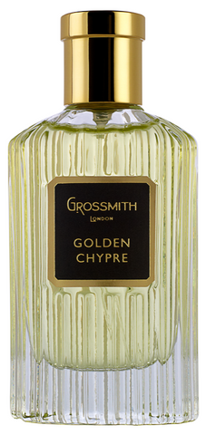 golden-chypre-