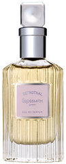 Betrothal - Grossmith - Bloom Perfumery