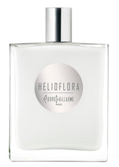 Helioflora - Bloom Perfumery London