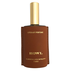 Howl - Bloom Perfumery London
