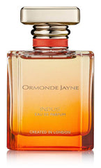 Indus - Ormonde Jayne - Bloom Perfumery
