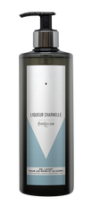 Liqueur Charnelle hand and body wash - Pierre Guillaume - Parfumerie Générale - Bloom Perfumery
