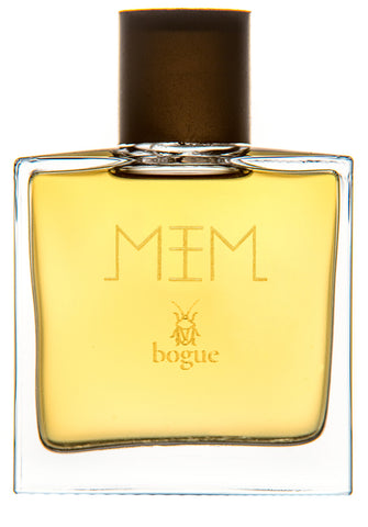 MEM - Bogue Profumo - Bloom Perfumery