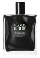 Mécanique du Désir - Pierre Guillaume Black Collection - Bloom Perfumery