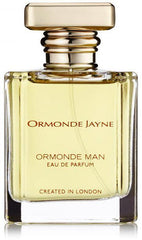 Ormonde Man