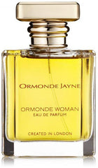 Ormonde Woman - Ormonde Jayne - Bloom Perfumery