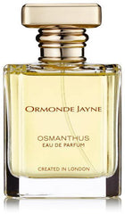 Osmanthus - Ormonde Jayne - Bloom Perfumery