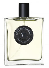 PG7.1 Grand Siècle Intense - Bloom Perfumery London