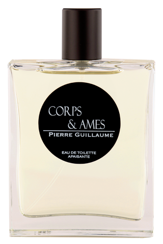 PG Corps et Ames EdT Apaisante Discontinued - Parfumerie Générale by Pierre Guillaume - Bloom Perfumery