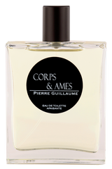PG Corps et Ames EdT Apaisante Discontinued - Bloom Perfumery London